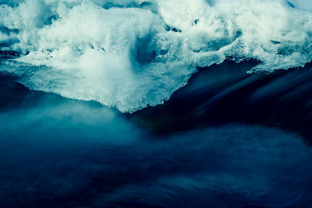 Ice-Flows-25.jpg