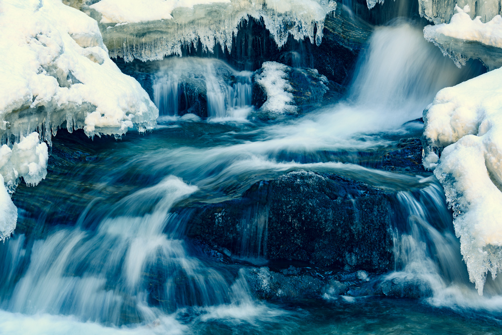 Ice-Flows-26.jpg