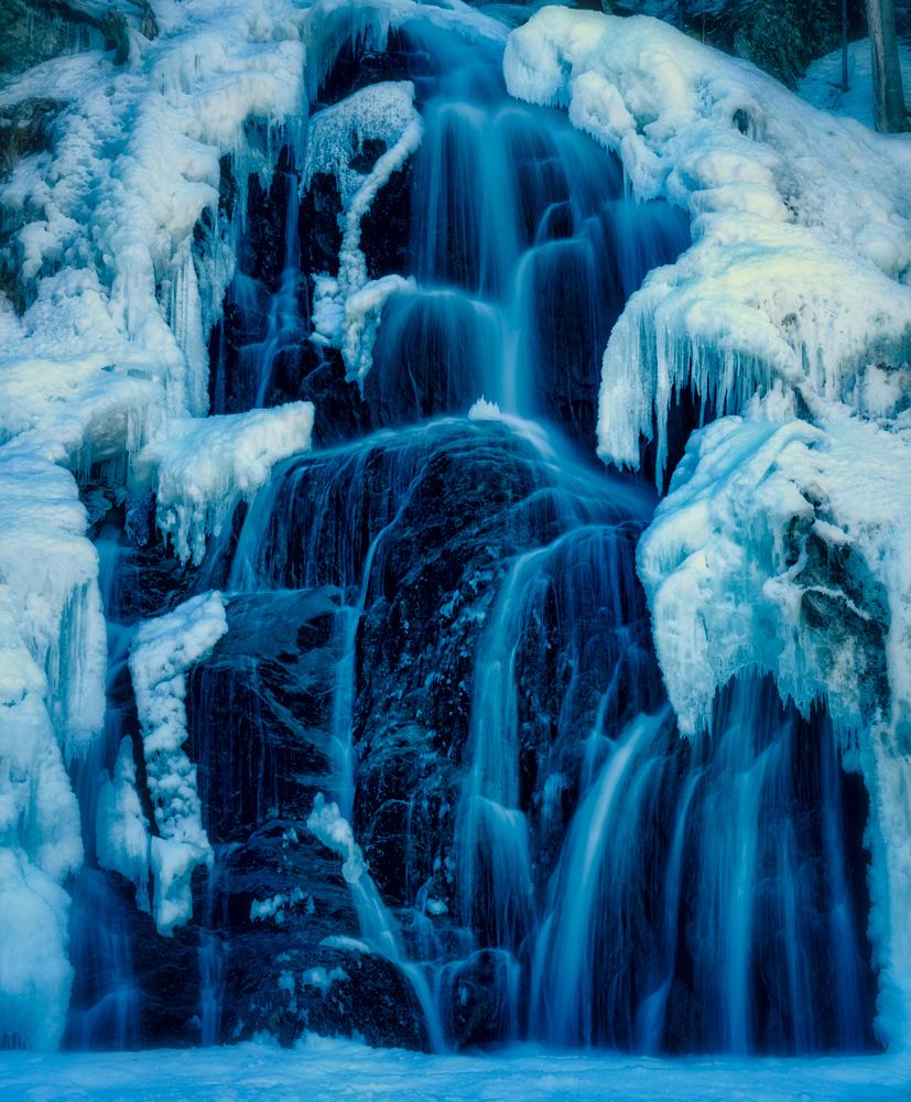Ice-Flows-27.jpg