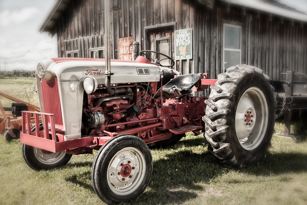 Tractor-5.jpg