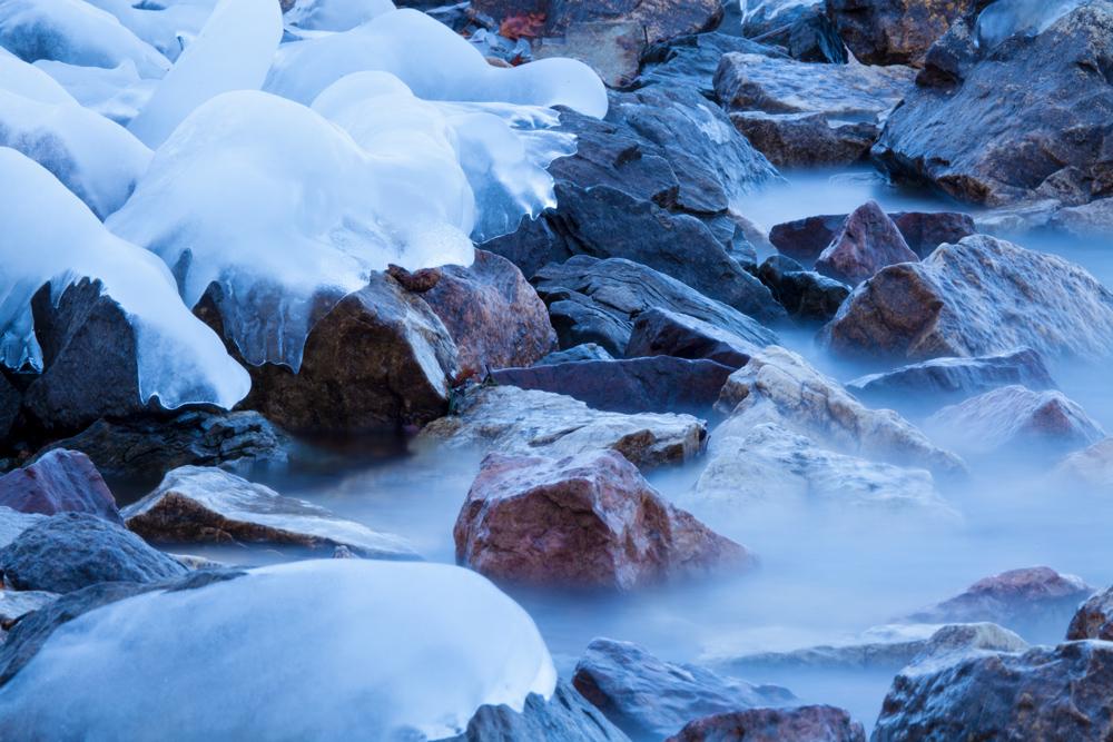 Water-11.jpg