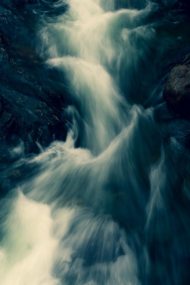 Water-1-(2).jpg