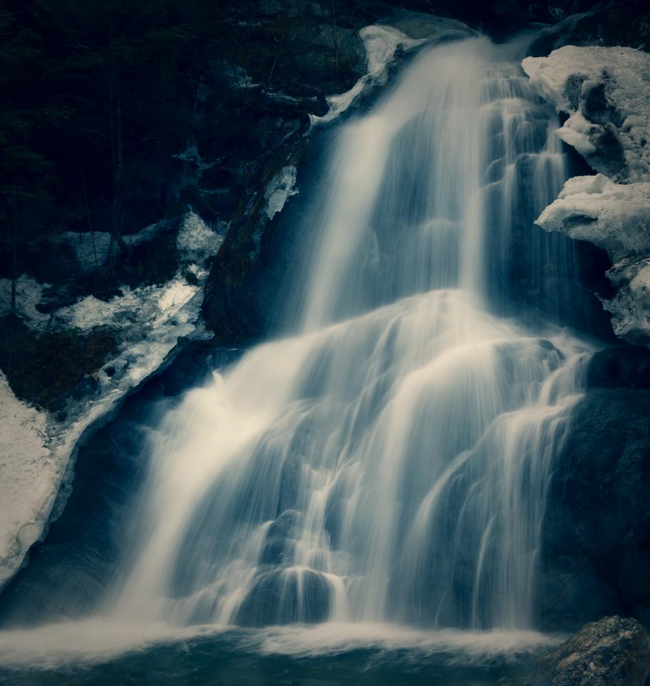 Water-4-(2).jpg