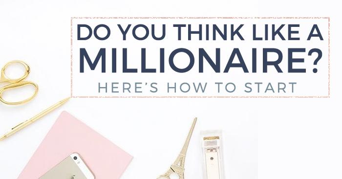 Blog-Do-You-Think-Like-A-Millionaire.jpg