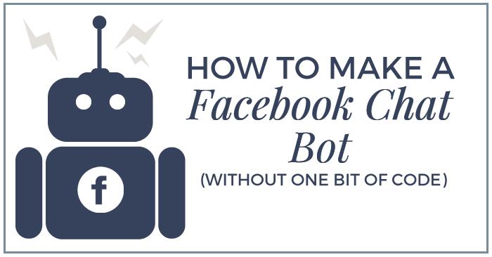 Blog-How-to-Make-a-FB-Bot.jpg