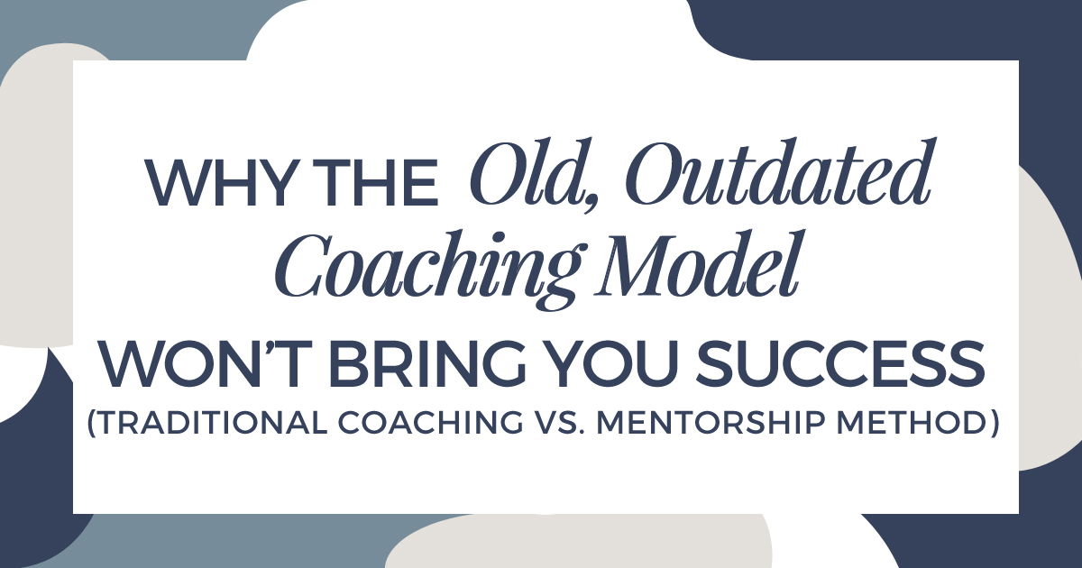 Blog-Old-Outdated-Coaching-Model.jpg