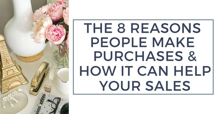 Blog-People-Make-Purchases.jpg
