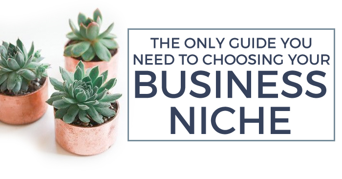 Blog-The-Only-Guide-You-Need-to-Choosing-Your-Business-Niche.jpg