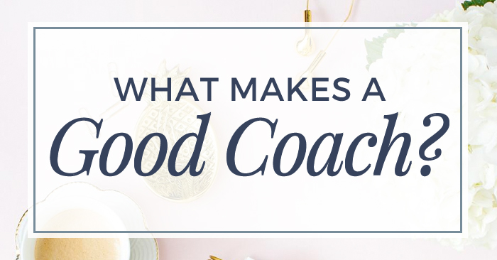 Blog-What-makes-a-good-coach.jpg