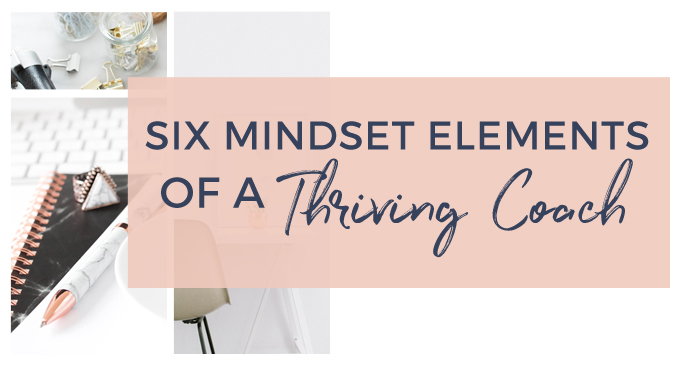 BlogFBFeatured-6-Mindset-Elements.jpg