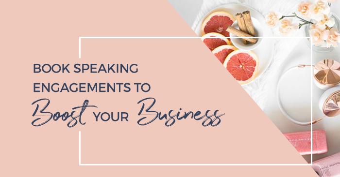 BlogFBFeatured-Book-Speaking-Engagements.jpg