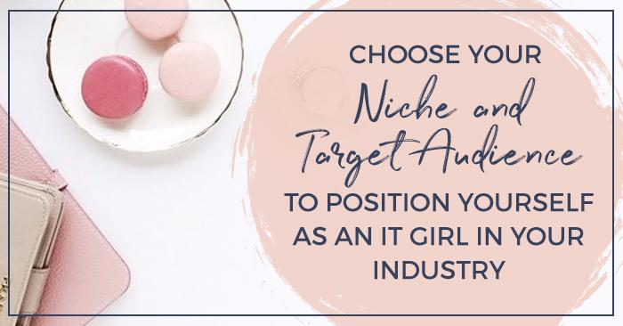 BlogFBFeatured-Choose-Your-Niche.jpg