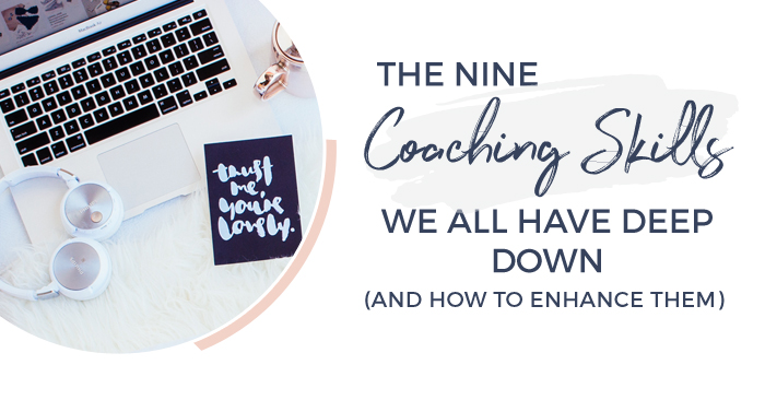 BlogFBFeatured-The-Nine-Coaching-Skills.jpg