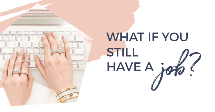 BlogFBFeatured-What-if-you-still-have-a-job.jpg