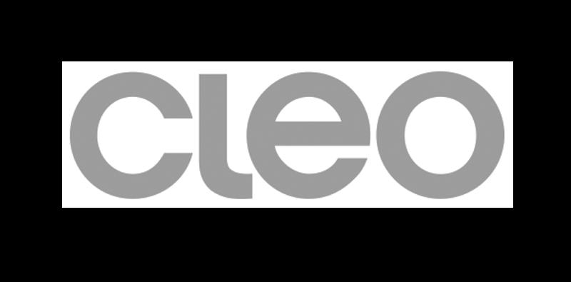 lgo_cleo.png