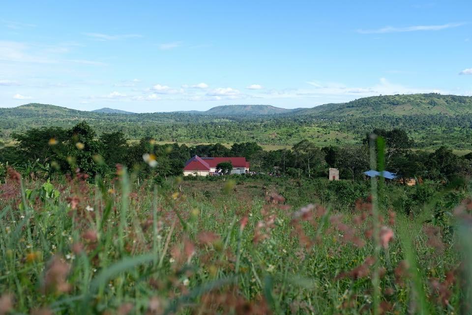AH land in Kyerima.JPG