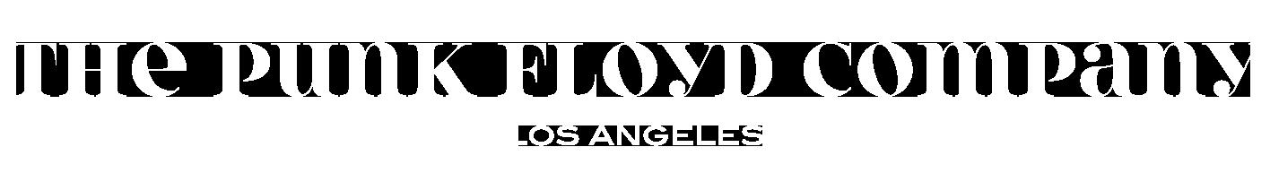 The Punk Floyd Company
