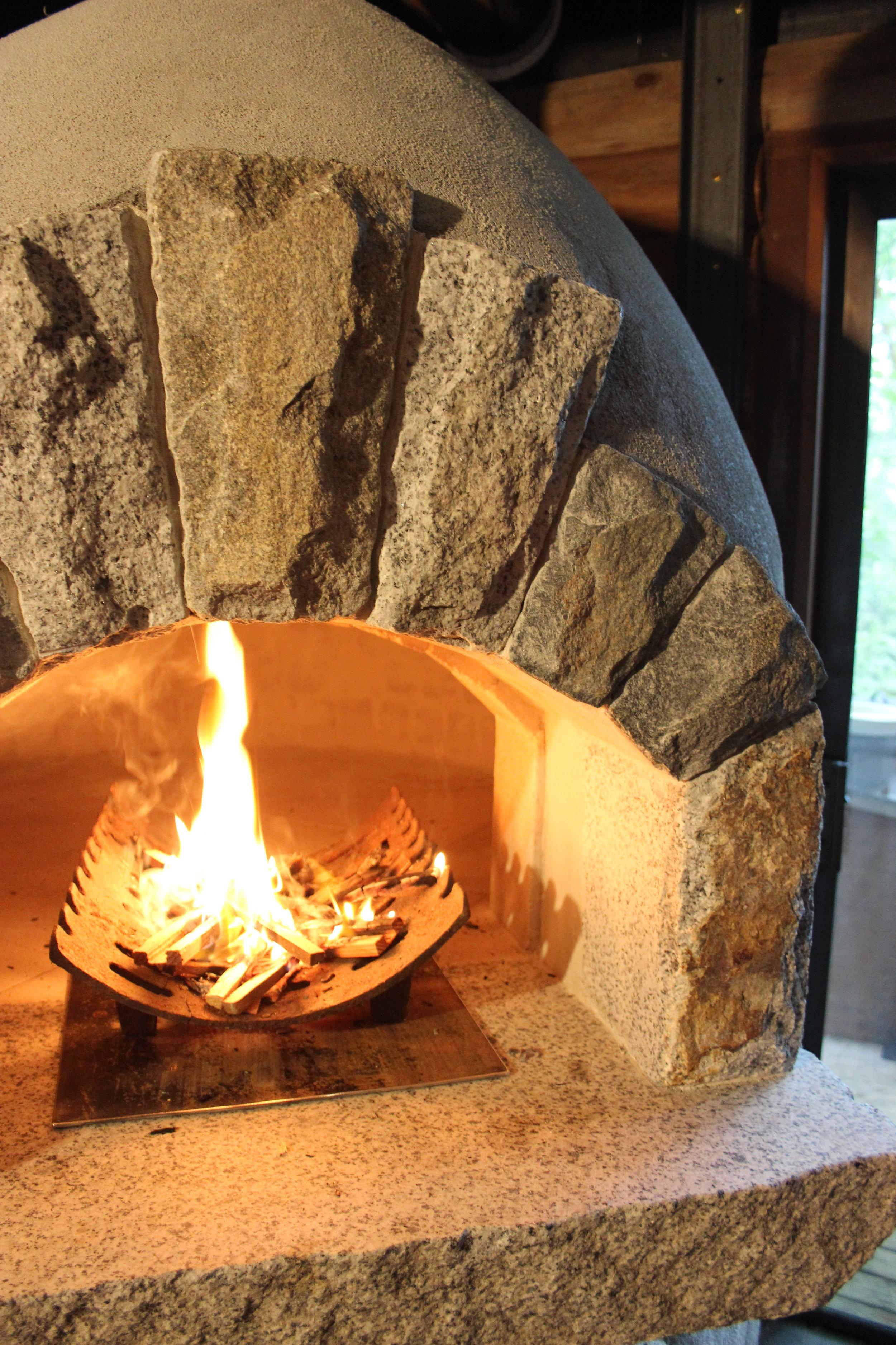 Wood_Fire_Oven_IMG_4526.JPG