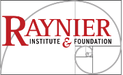 raynier_logo.png