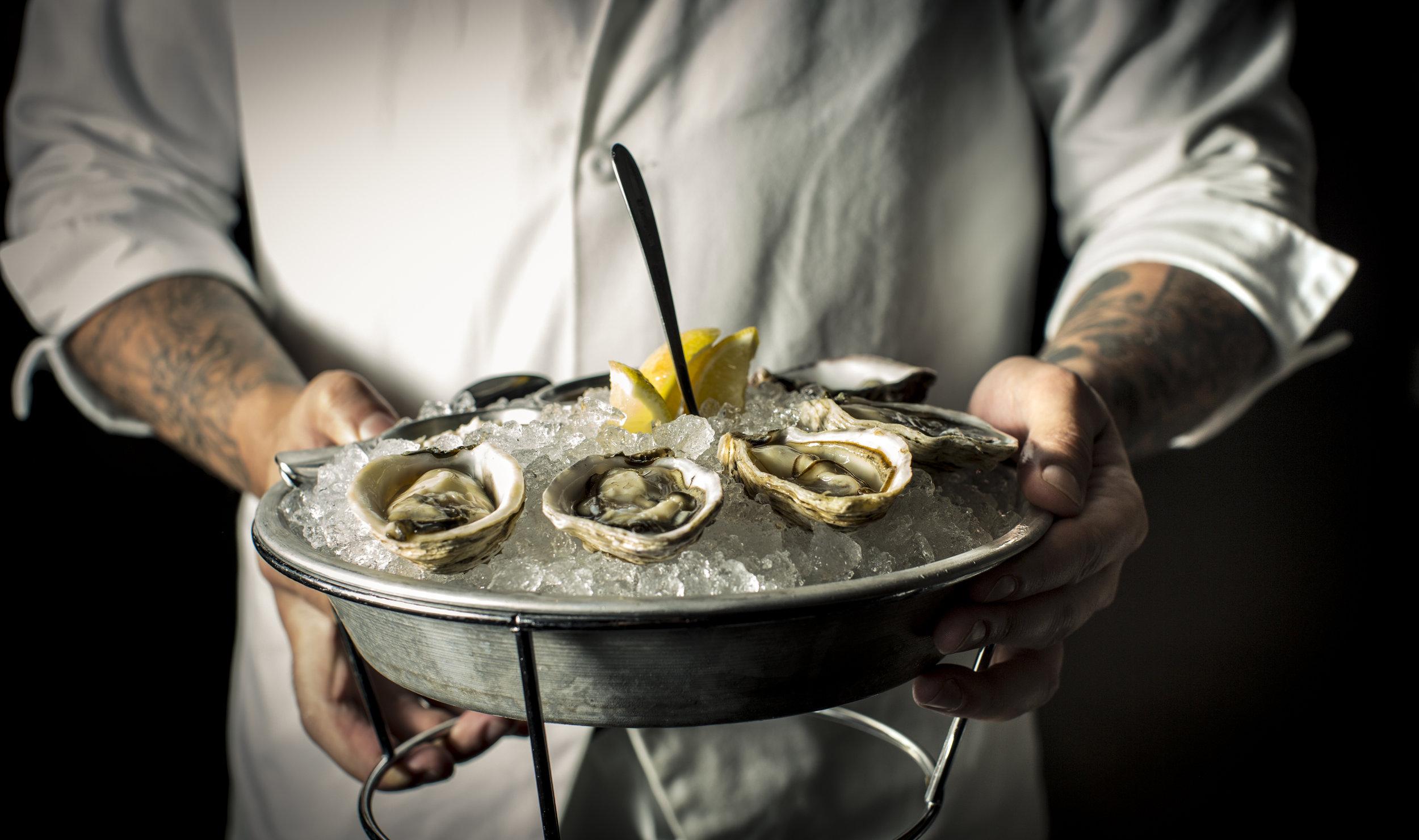 monsieur benjamin oysters.jpg