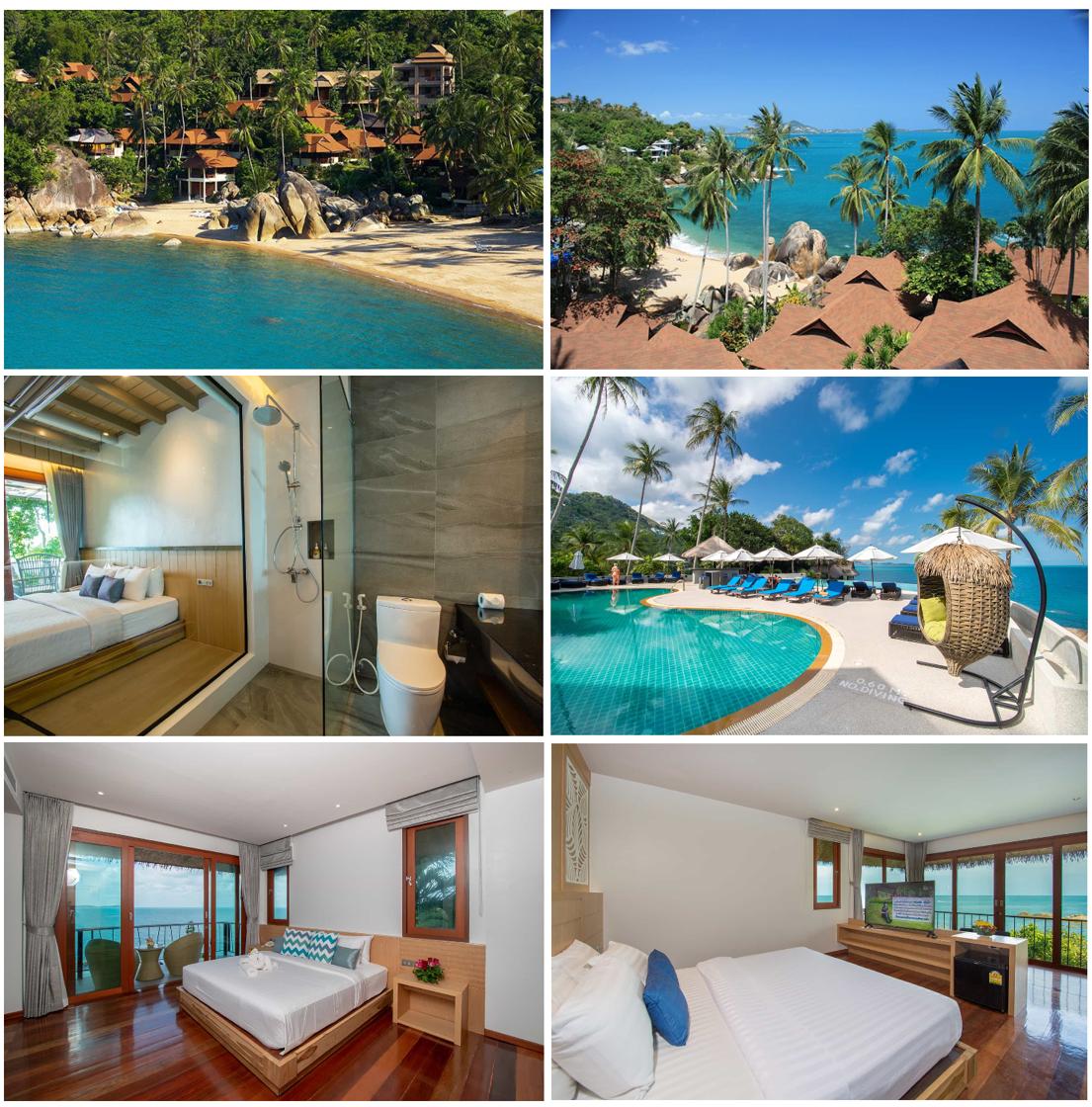 Coral Reef Resort 1.PNG