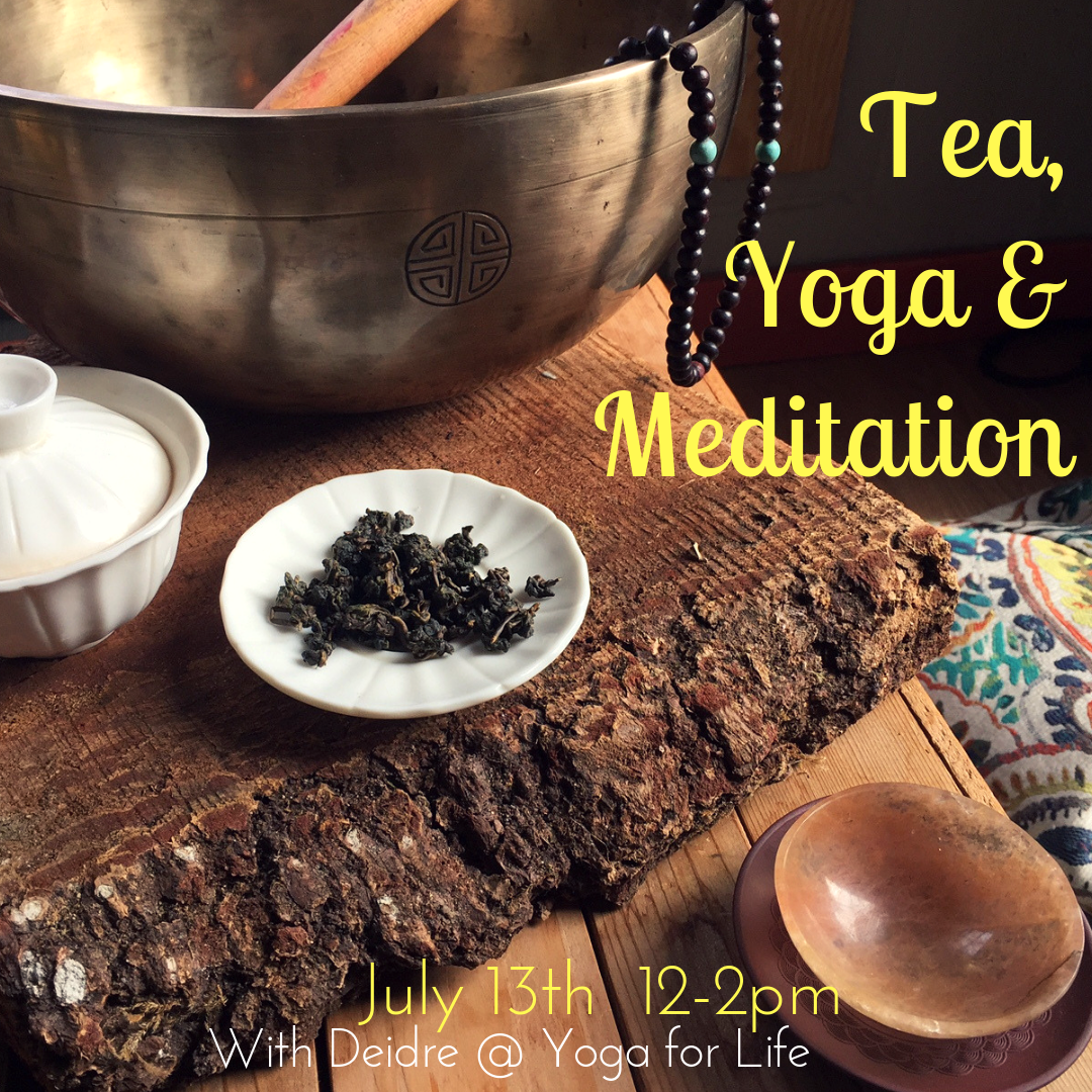 Tea, Yoga & Meditation.png