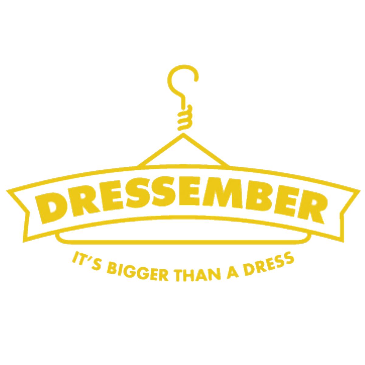 Dressember.png