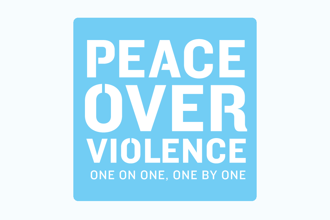 peace over violence.png