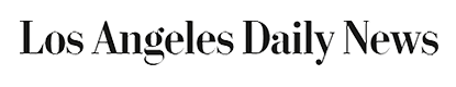 los-angeles-daily-news-logo.png