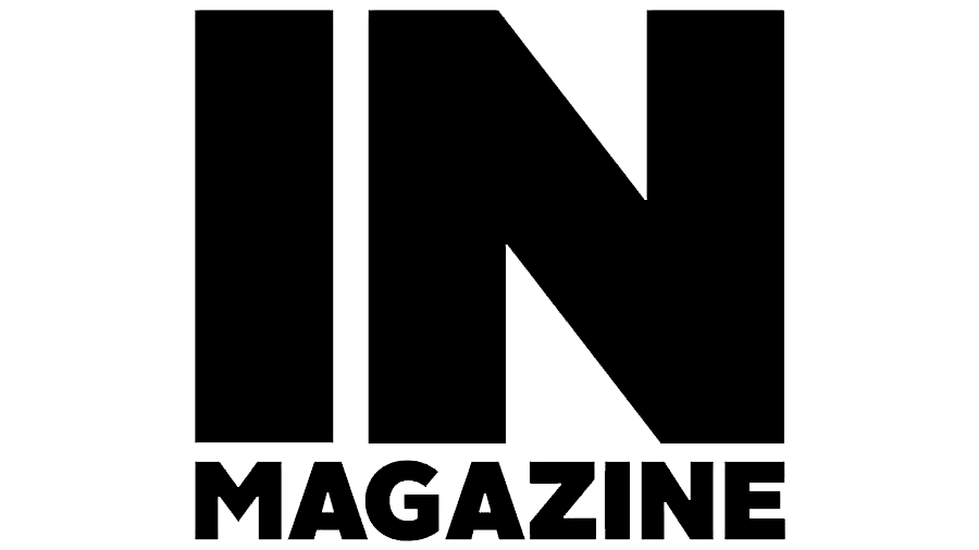in_magazine_logo-black.jpg