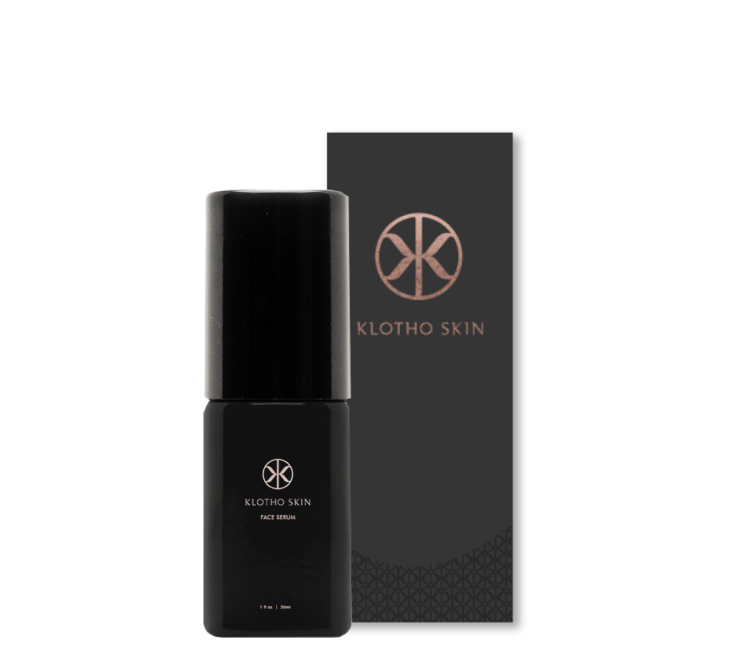 KLOTHO_FaceSerum+Packaging_Mockup_Short.png