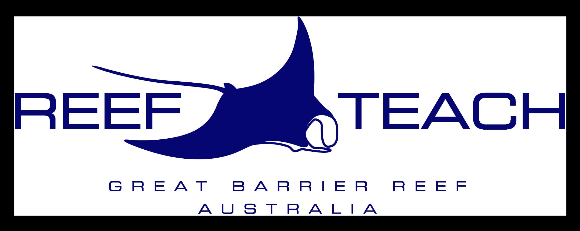 reef teach logo_horiz_300dpi blue_transparent.png