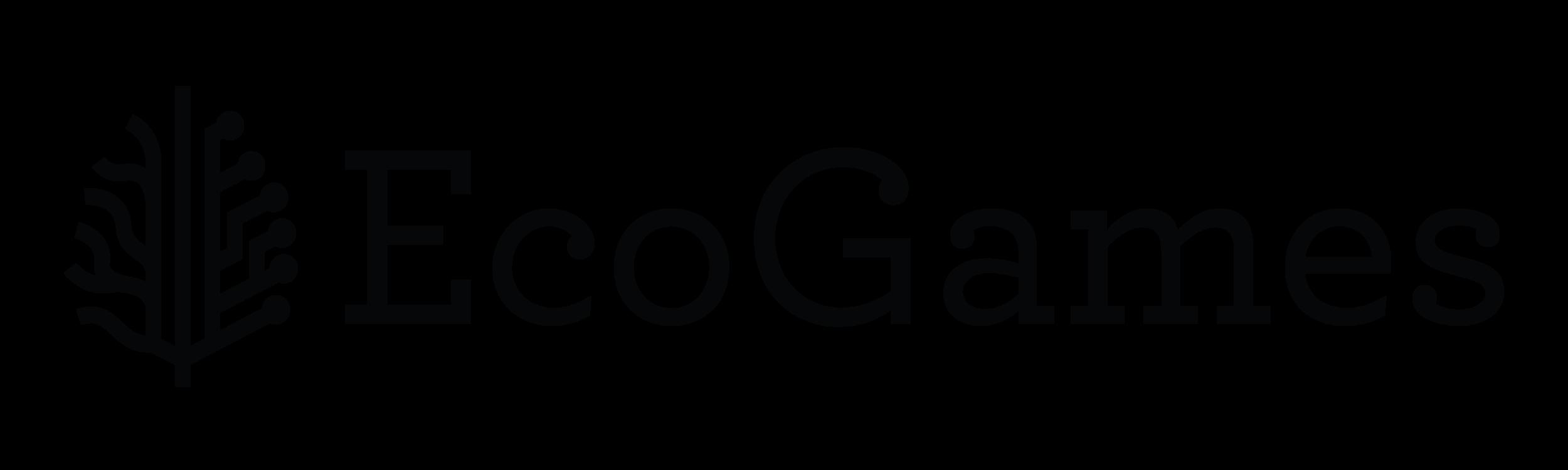 Ecogames_Primary_Black_TBG.png