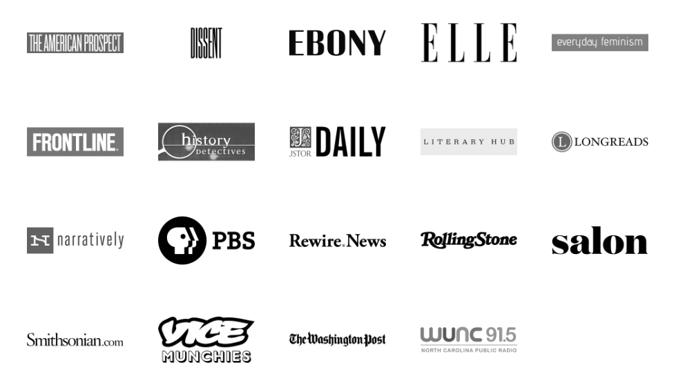 media-icons.png