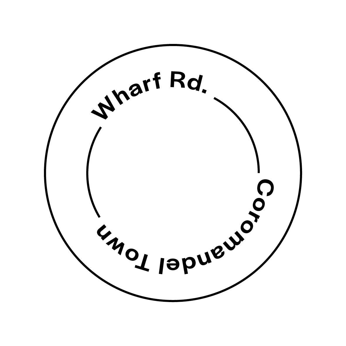 Wharf_Rd_Stamp-black.jpg