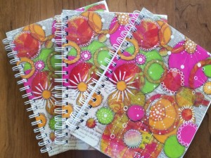 TIA Method Journal