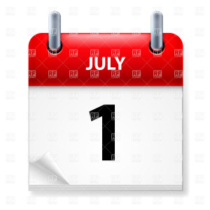 july-1-calendar-icon-Download-Royalty-free-Vector-File-EPS-14320-1