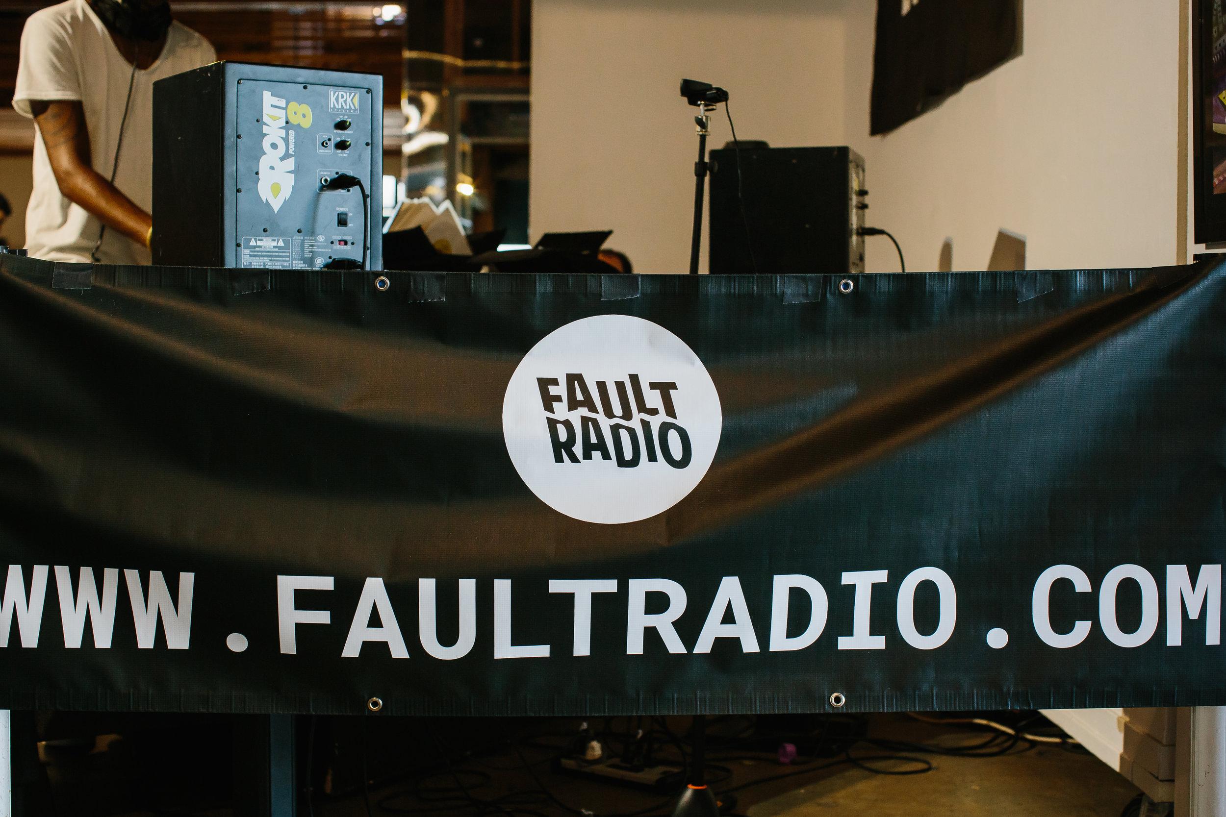 fault-radio_shifting-plates_08172019_high-res_69.jpg