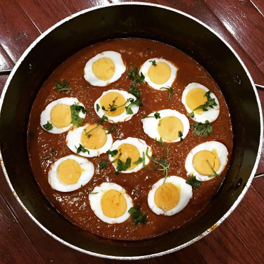 egg13.jpg