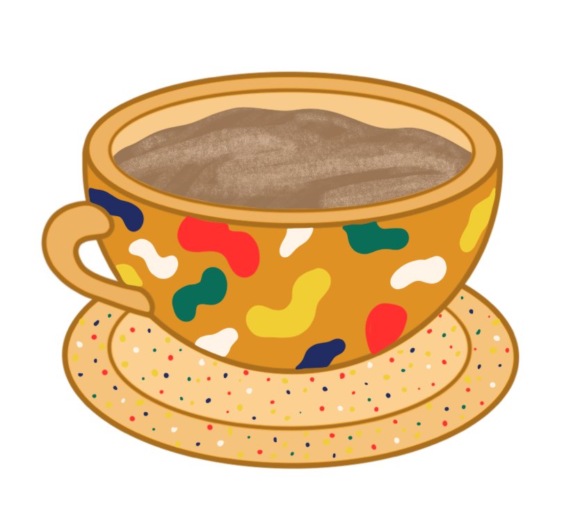 coffecup_wake (1).png