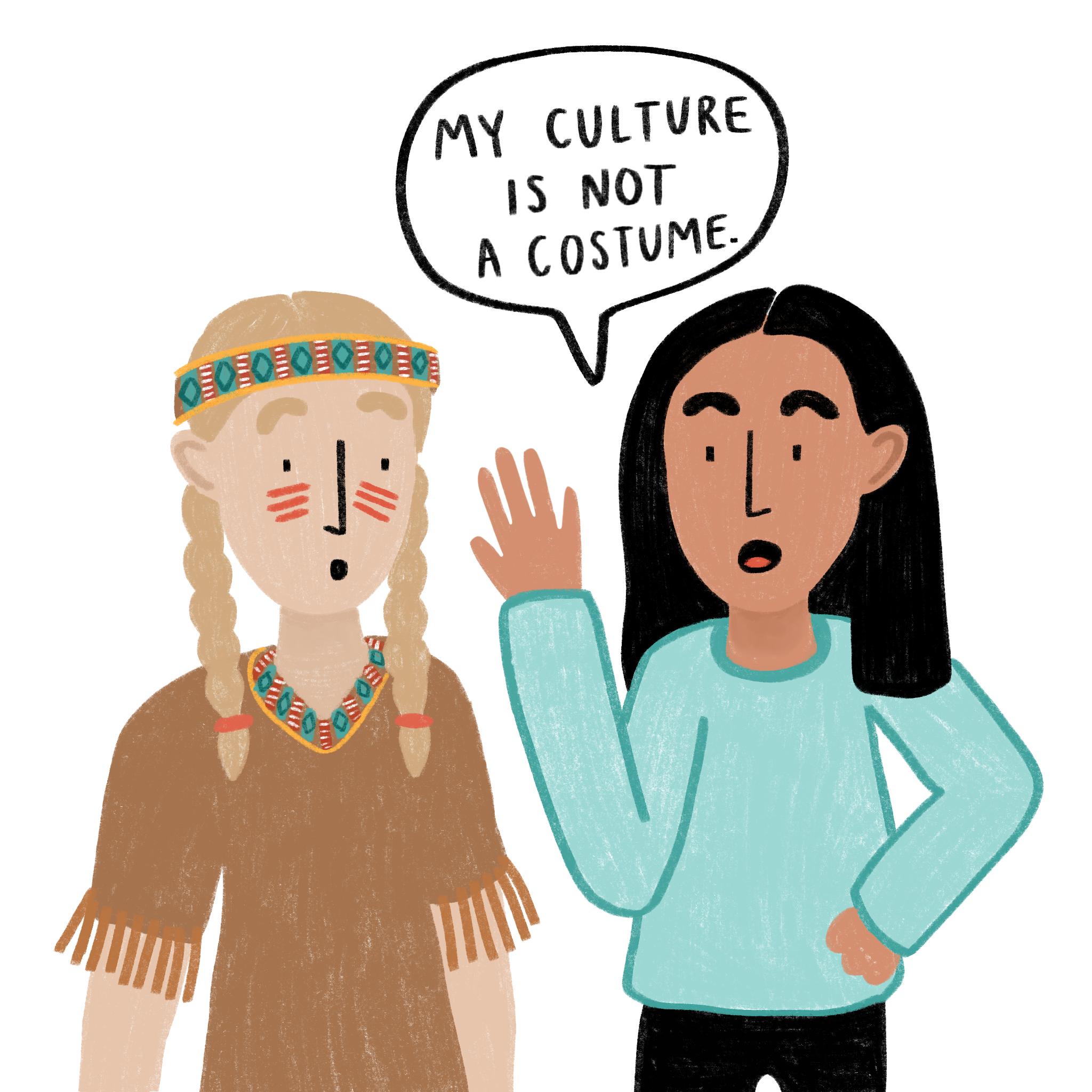 Illustration by Emily Jablonski