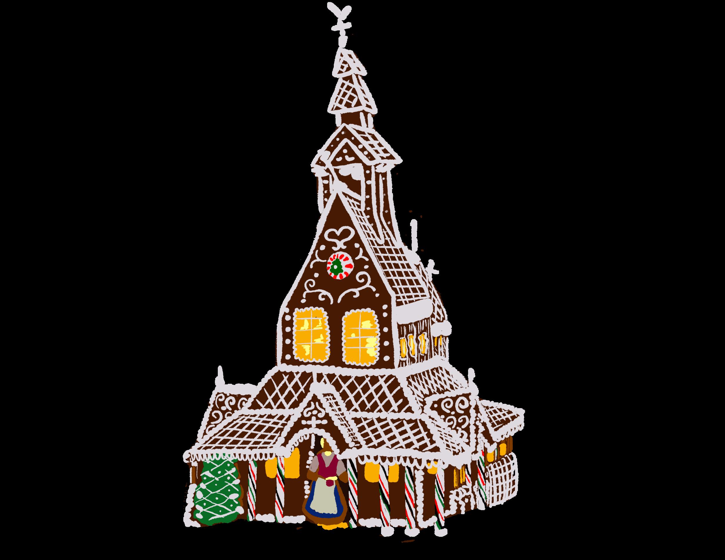 Gingerbread wonderland_Bri de Danann.png