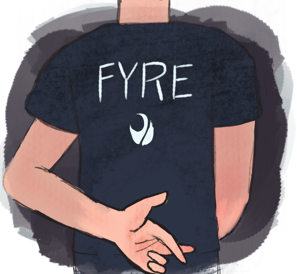 FYRE_DOC.png