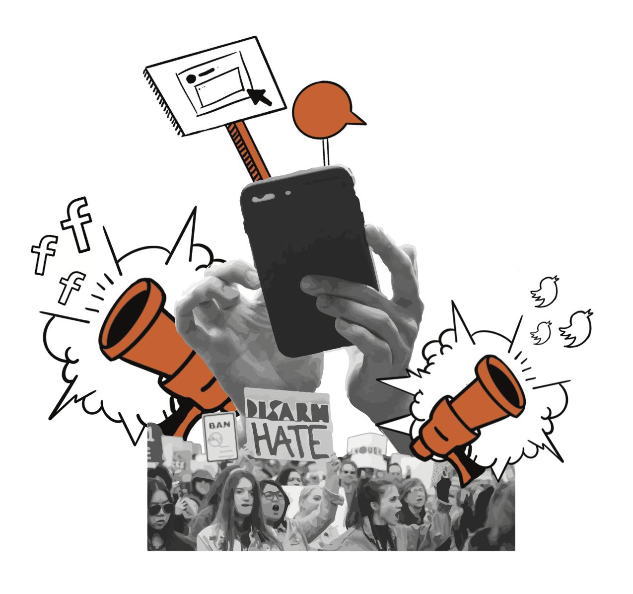socialmediaactivism_art.png