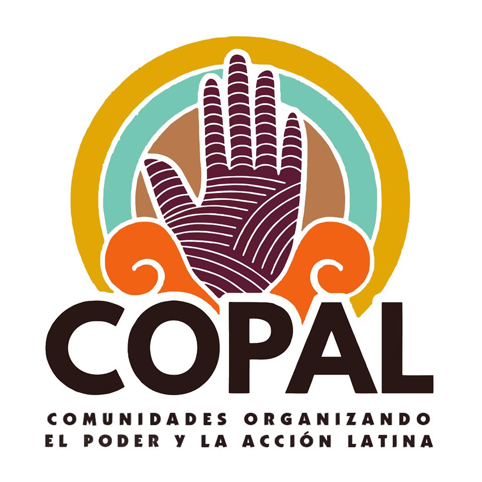 COPAL+Logo+PNG.png