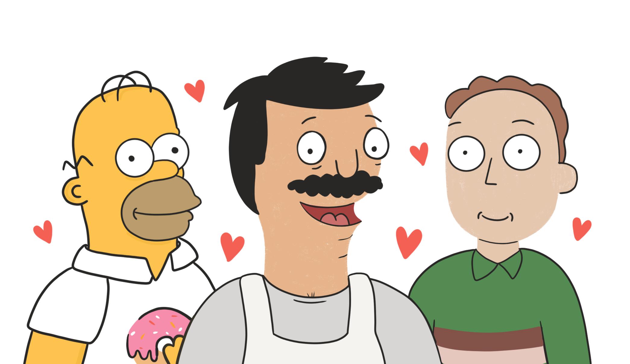 Favorite_Cartoon_Dads_.png