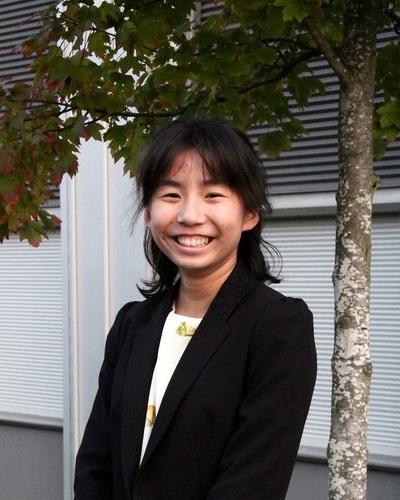 Jessica+Yao+staff+pic.jpg