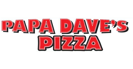 PapaDavesPizza_82020_New_Westminster_BC.png