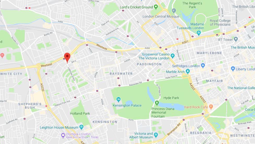 Notting Hill - Tailors in Notting Hill - Notting Hill Bespoke Tailors.JPG