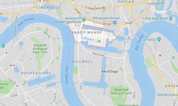 Canary+Wharf-+Tailors+in+Canary+Wharf-+Canary+Wharf+Bespoke+Tailors.png